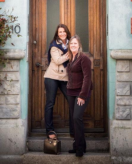 Andrea&Marie-3519.jpg