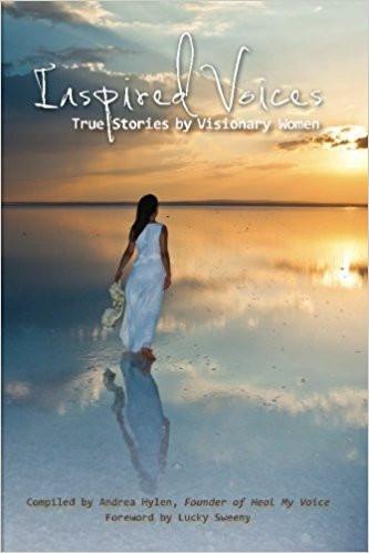 Inspired Voices.jpg