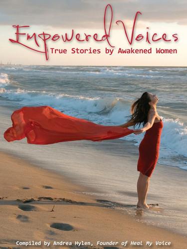 Empowered+Voices+book.jpg
