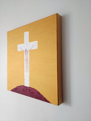 passion for christ2.jpg