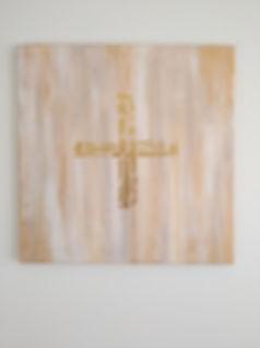 kors 1a.jpg