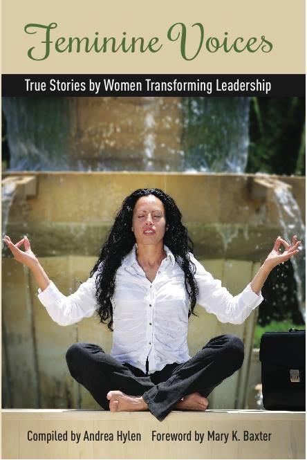 Feminine Leadership.jpg
