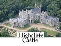 highcliffe.jpg
