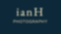 ianh.png