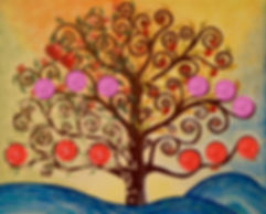 Tree Of Life .001.jpg