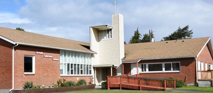 Tacoma Faith Building.jpg