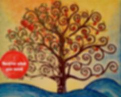 Tree Of Life  Subject.001.jpg