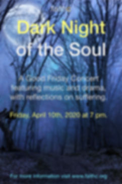 Dark Night Of The Soul Poster.001.jpeg