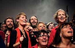 Adult choir 1.jpg