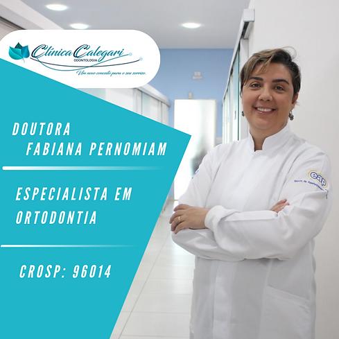 Drª_Denise_Calegari.png