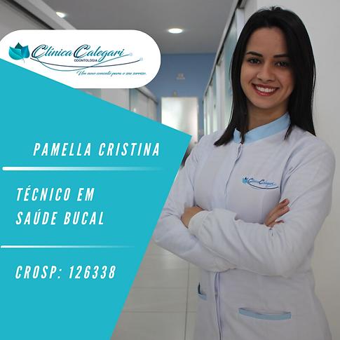 Drª_Denise_Calegari_(7).png