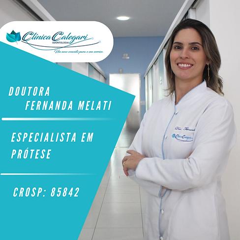 Drª_Denise_Calegari_(1).png