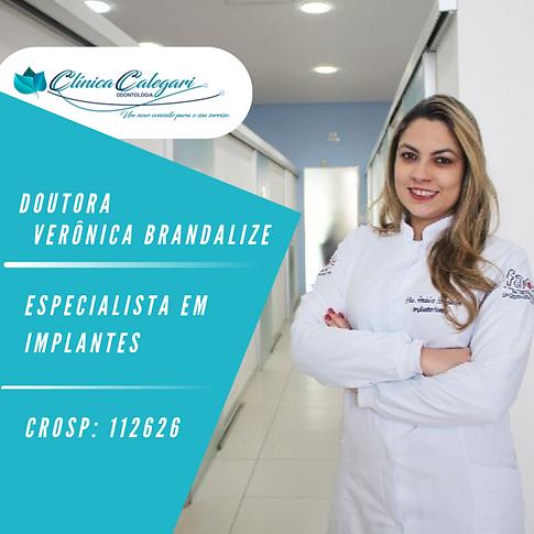 Drª_Denise_Calegari_(8).png