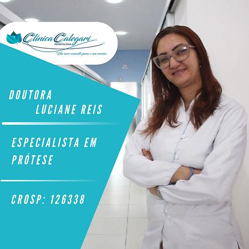 Drª_Denise_Calegari_(6).png
