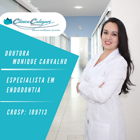 Drª_Monique.png