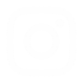 instagram-png-white-1.png