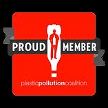 transparent_PPC_member_badges_500.png