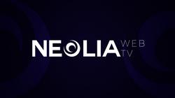 NEOLIA WEBTV