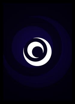 DOS CARD 2