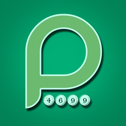 logo perso p4699.png