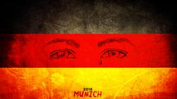 munichfin