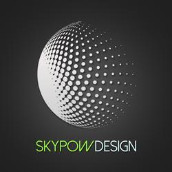 logo skypow.png