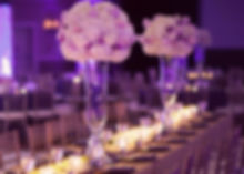 cheap-wedding-reception-ideas_edited.jpg