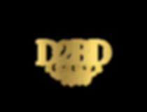 D2BDEventsLogo-C.png