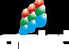 Logo Crialed - Fundo Escuro