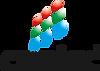 Logo Crialed - Fundo Claro