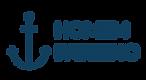 Logo 2 HpP.png