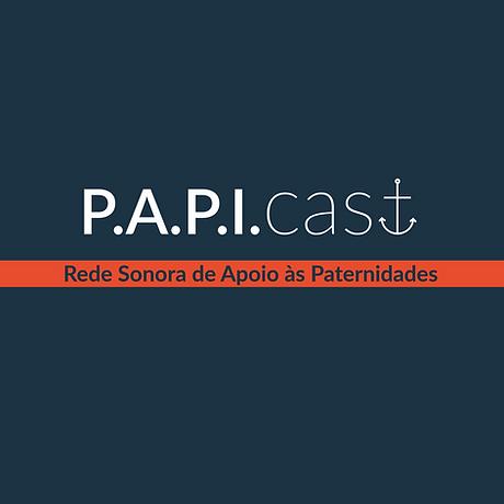 papicast-03.png