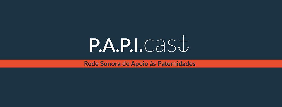 papicast facebook banner-01.png