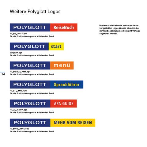 Polyglott Corporate DesignRichtlinien RZ-114.jpg