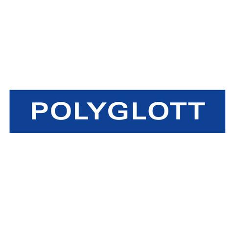 Polyglott Logo