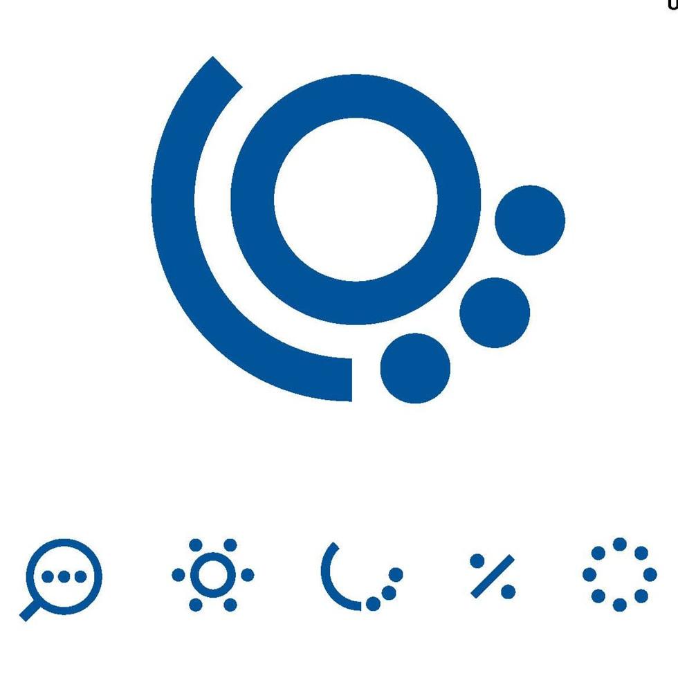Allianz Global Corporate & Specialty Transition Symbolik