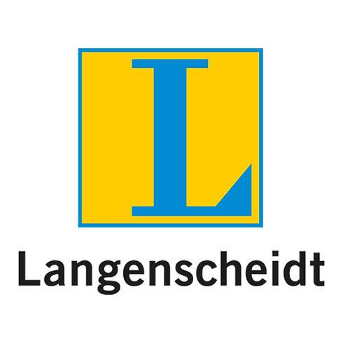 langenscheidt_logo_neu.jpg