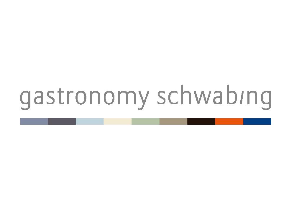 Allianz gastronomy schwabing