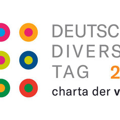 Allianz Diversity Tag 2019