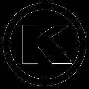 OK Kosher Certification - headZUP - Frisør - Strandgata - Hamar - Sentrum