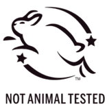 Cruelty Free - Not Animal Tested - headZUP - Frisør - Strandgata - Hamar - Sentrum