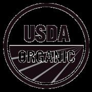 USDA ORGANIC - headZUP - Frisør - Strandgata - Hamar - Sentrum