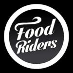 Logo-1080-150x150.png
