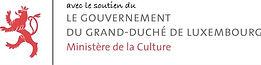 Kulturministere.jpg