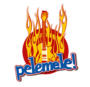 Pelemele_Termine.png