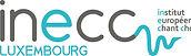 inecc_logo_NEW.jpg