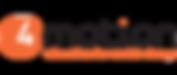 4motion-logo_2.png