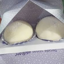 Paquete de 4 a 99 c/u
