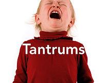 Tantrum2.jpg