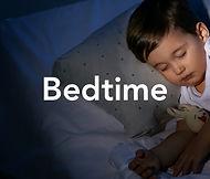 Bedtime2.jpg
